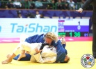 Hannah Martin (USA) - Grand Prix Tashkent (2017, UZB) - © IJF Media Team, International Judo Federation