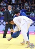 Zhansay Smagulov (KAZ) - Grand Prix Tashkent (2017, UZB) - © IJF Media Team, International Judo Federation