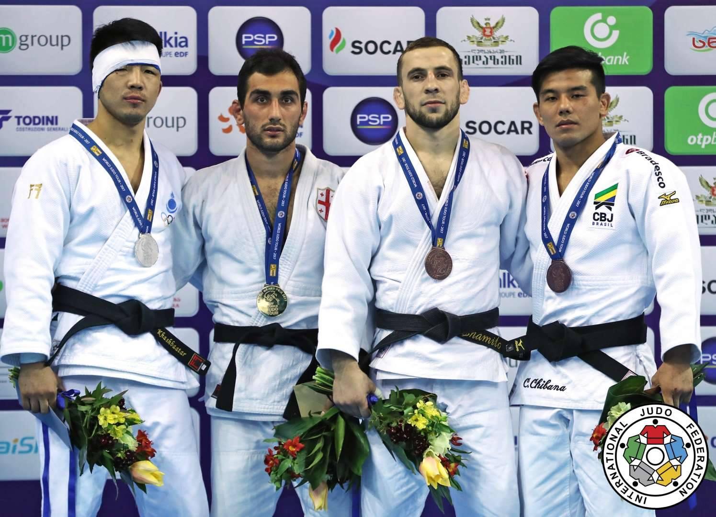20170331_tbilisigp_podium66
