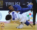 Islam Yashuev (RUS) - Grand Prix Tbilisi (2017, GEO) - © IJF Media Team, International Judo Federation