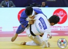 Tumurkhuleg Davaadorj (MGL) - Grand Prix Tbilisi (2017, GEO) - © IJF Media Team, International Judo Federation