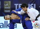 Islam Yashuev (RUS), Albert Oguzov (RUS) - Grand Prix Tbilisi (2017, GEO) - © IJF Media Team, International Judo Federation
