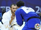Ushangi Margiani (GEO) - Grand Prix Tbilisi (2017, GEO) - © IJF Media Team, International Judo Federation