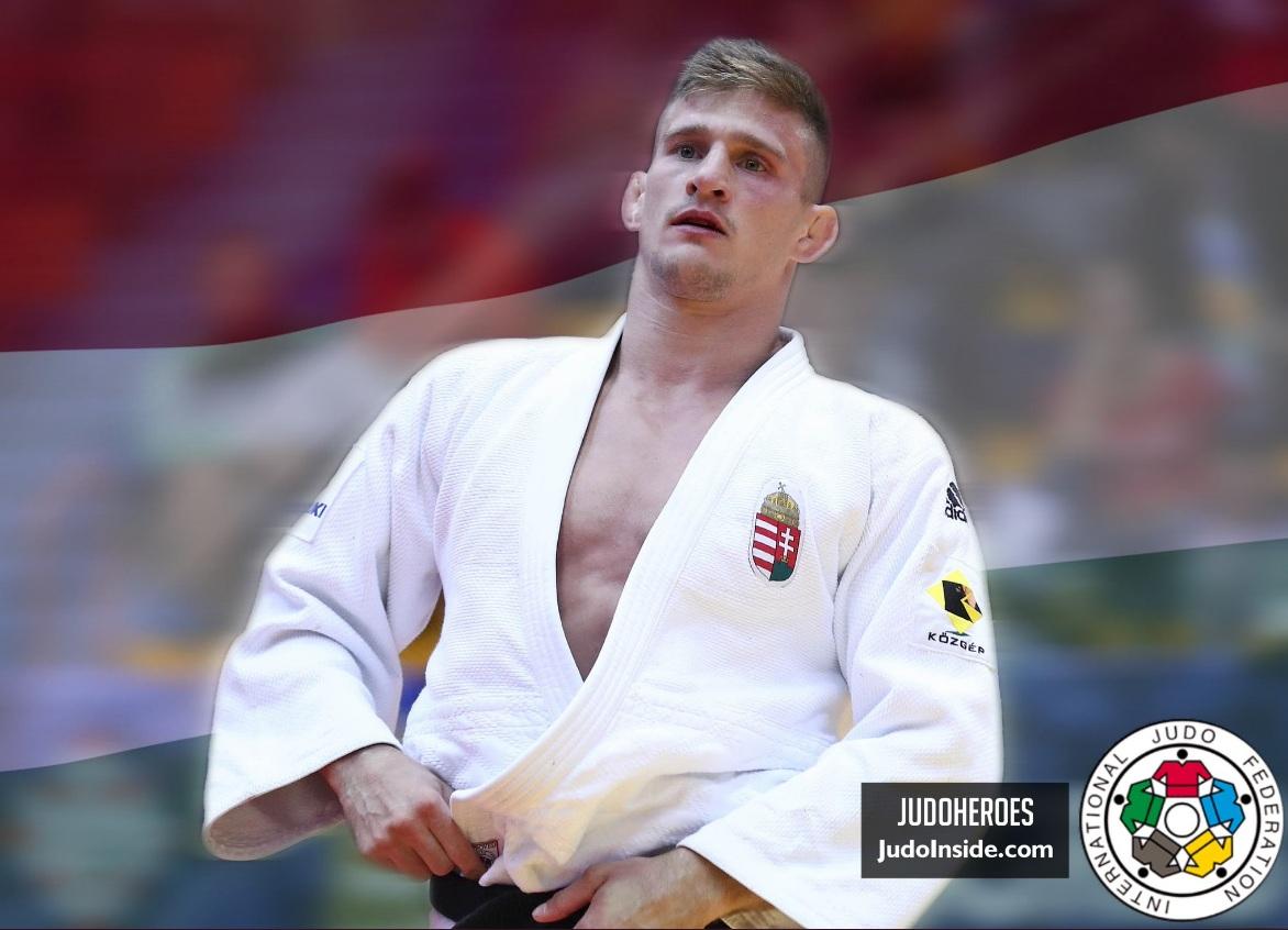 2017_judoheroes_attila_ungvari
