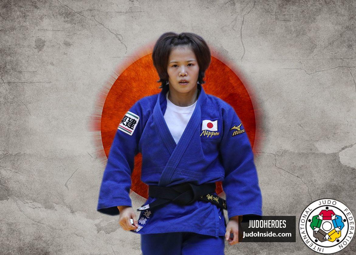 2017_judoheroes_hiromi_endo