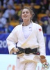 Ivelina Ilieva (BUL) - Grand Prix Zagreb (2017, CRO) - © IJF Media Team, International Judo Federation