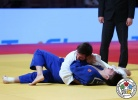 Musa Mogushkov (RUS) - Grand Slam Abu Dhabi (2017, UAE) - © IJF Media Team, International Judo Federation