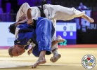 Frank De Wit (NED) - Grand Slam Abu Dhabi (2017, UAE) - © IJF Media Team, International Judo Federation