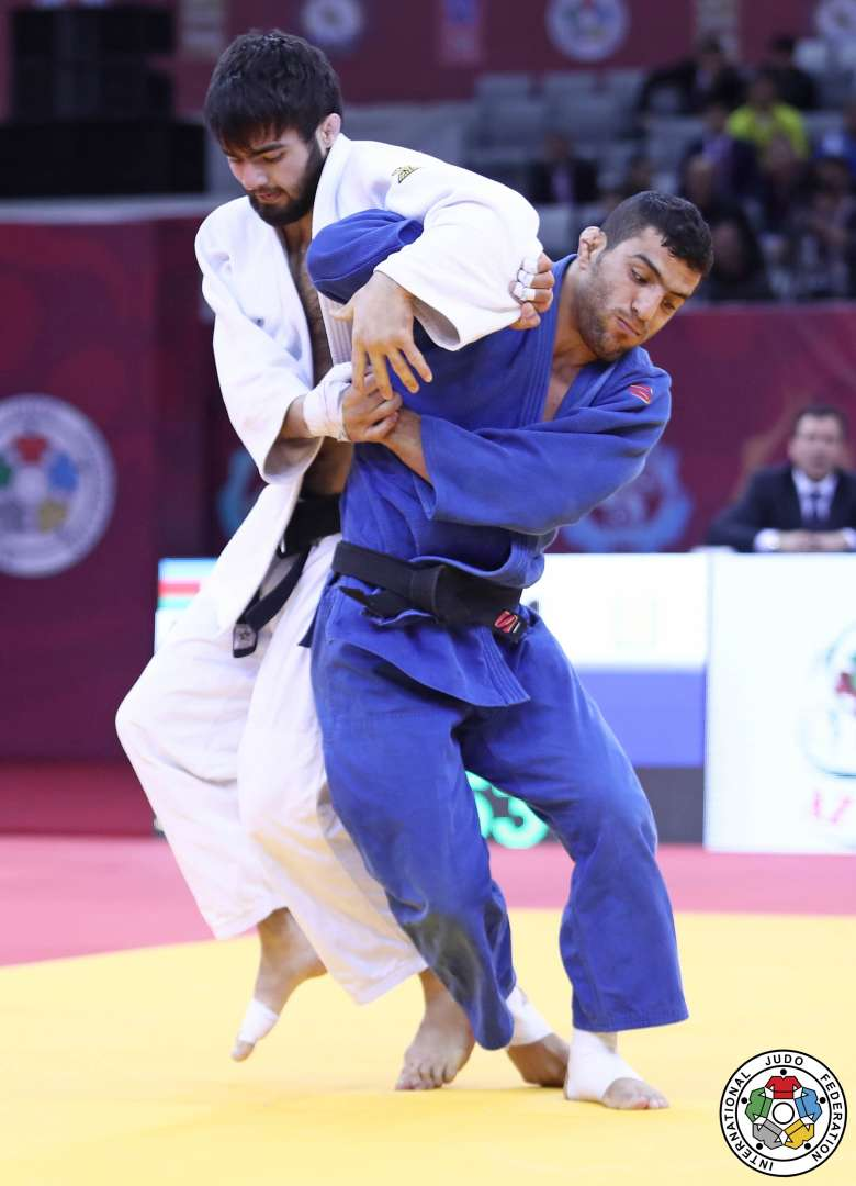 Opinion you judo dating really. join