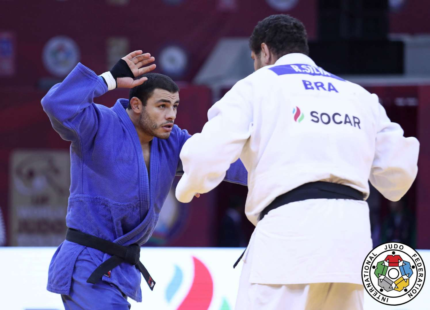 20170312_bakugs_ijf_day3_quarter_final_geo_tushishvili_o100_kg