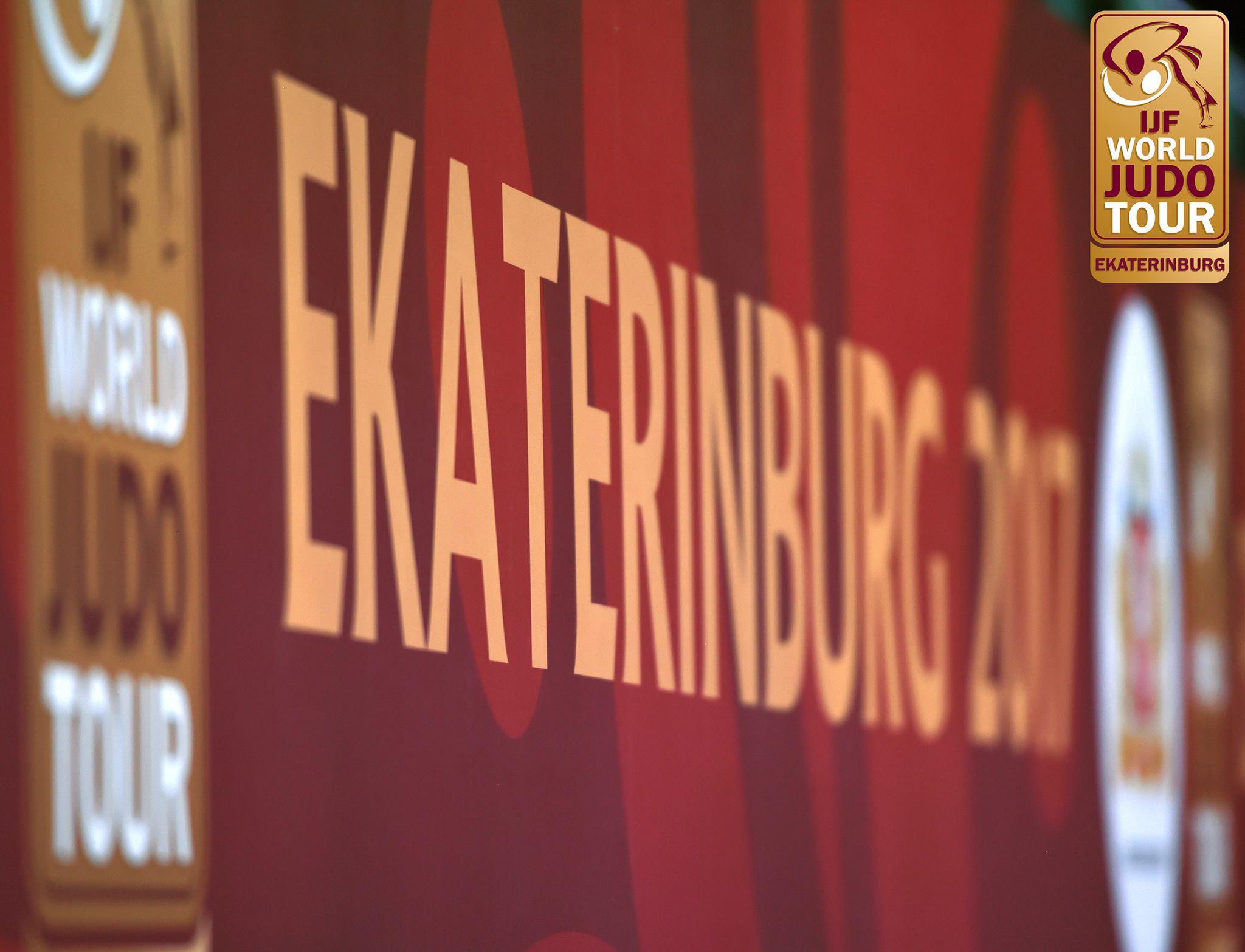 20170520_ekaterinburg_ijf_fb_2017_ekaterinburg