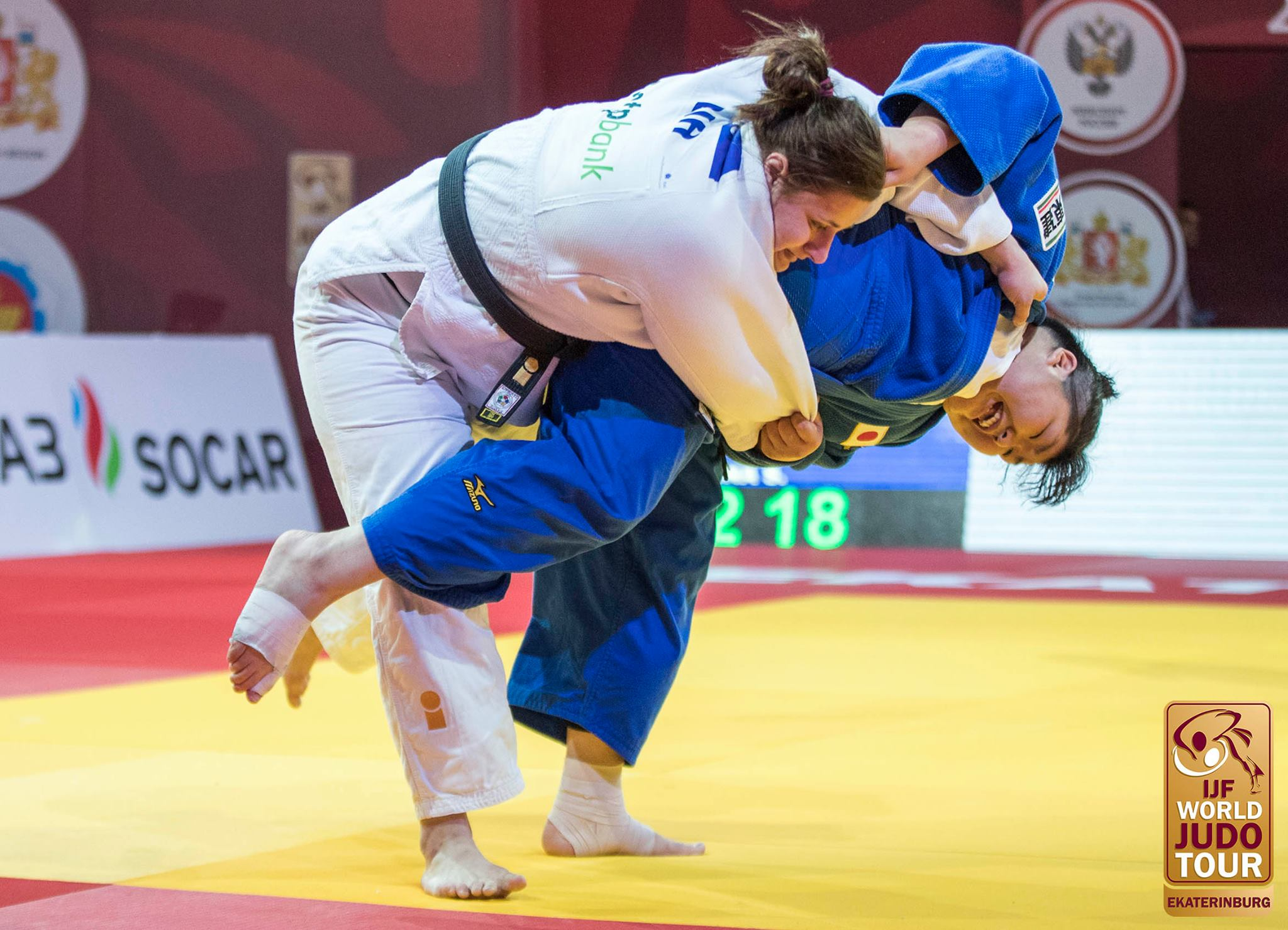 20170521_ijf_actionday2_ekaterinburg_sarah_asahina
