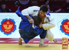 Niyaz Ilyasov (RUS) - Grand Slam Ekaterinburg (2017, RUS) - © IJF Media Team, International Judo Federation