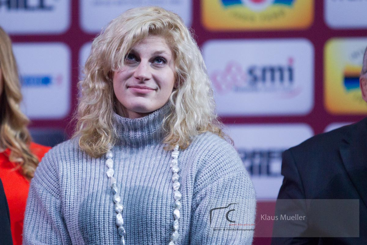 20170212_grand_slam_paris_km_kayla_harrison_usa
