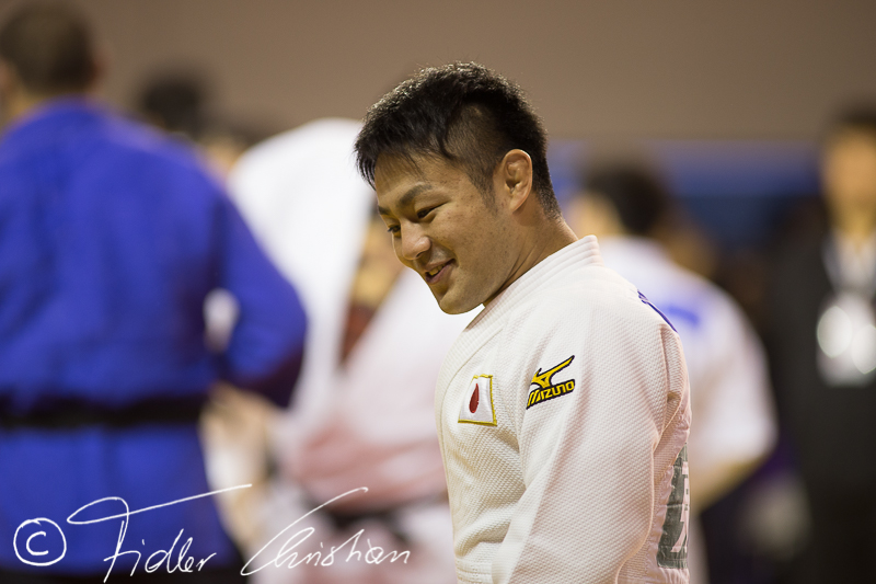 2017_gs_paris_soichi_hashimoto_warm_up_11