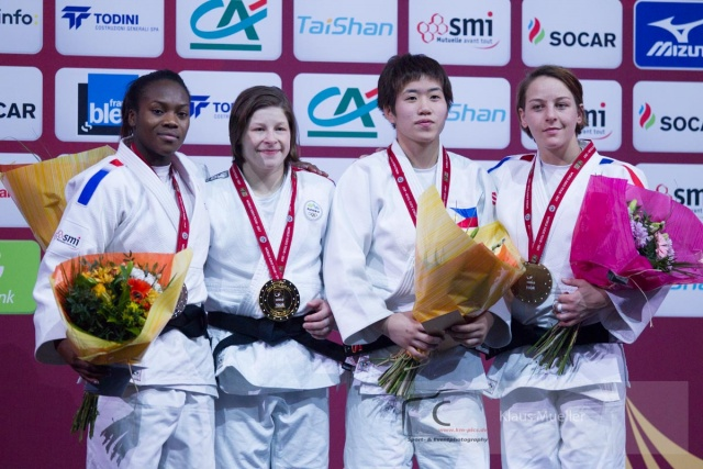 20170211_grand_slam_paris_km_podium_63kg.jpg