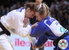 Shira Rishony (ISR) - Grand Slam Paris (2017, FRA) - © IJF Media Team, International Judo Federation