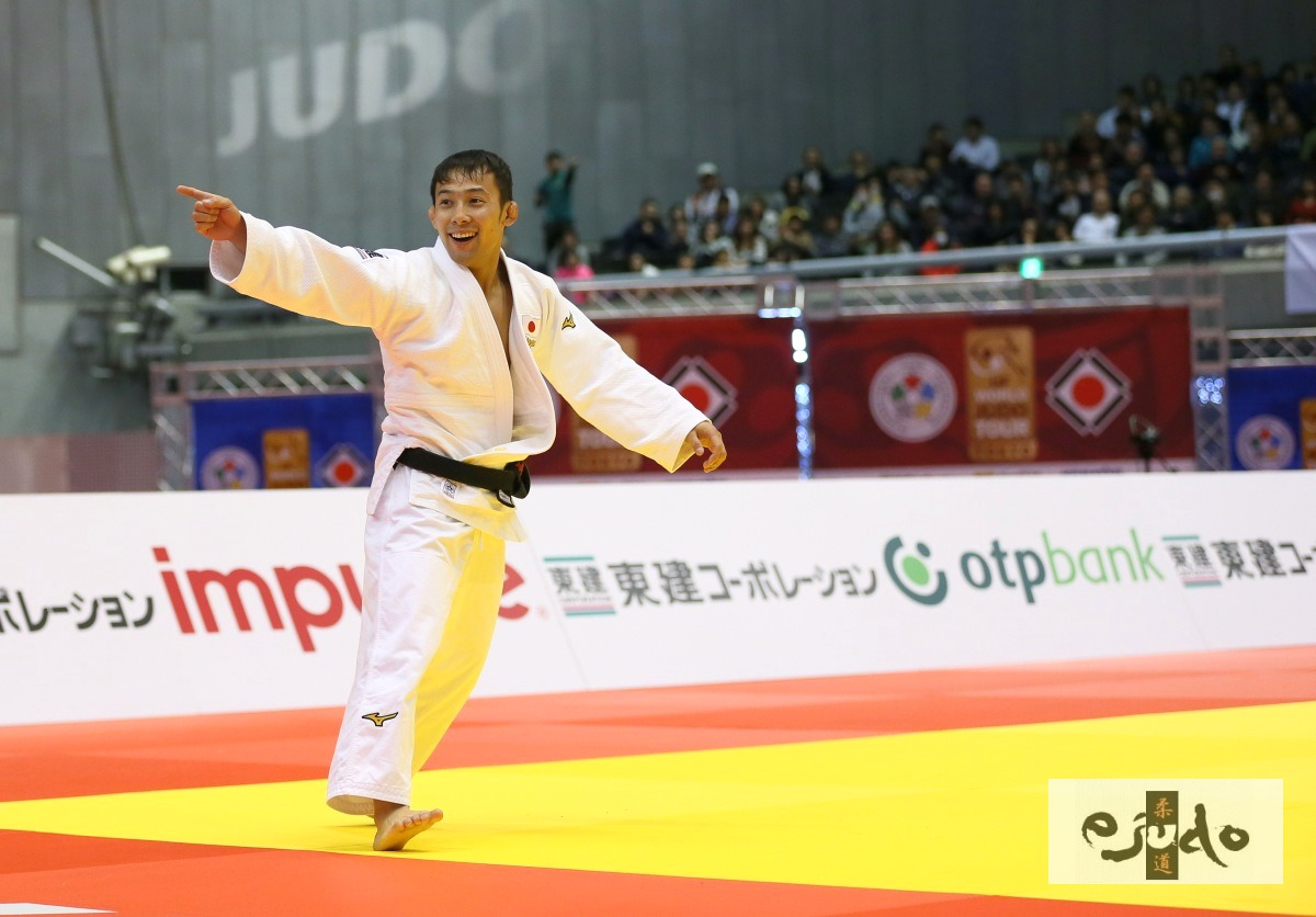 60takato_after_ippon_a50k3915