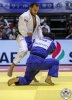 Baruch Shmailov (ISR) - Grand Slam Tokyo (2017, JPN) - © IJF Media Team, International Judo Federation
