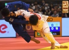 Hifumi Abe (JPN) - Grand Slam Tokyo (2017, JPN) - © IJF Media Team, International Judo Federation