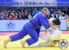 Daniel Allerstorfer (AUT) - Grand Slam Tokyo (2017, JPN) - © IJF Media Team, International Judo Federation