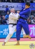 Milan Randl (SVK), Shohei Shimowada (JPN) - Grand Slam Tokyo (2017, JPN) - © IJF Media Team, International Judo Federation