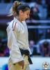 Larisa Florian (AZE) - IJF World Masters St. Petersburg (2017, RUS) - © IJF Media Team, International Judo Federation
