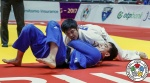 Kenta Nagasawa (JPN) - IJF World Masters St. Petersburg (2017, RUS) - © IJF Media Team, International Judo Federation