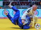 Frank De Wit (NED) - IJF World Masters St. Petersburg (2017, RUS) - © IJF Media Team, International Judo Federation