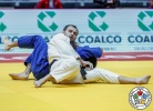 Dzmitry Minkou (BLR) - IJF World Masters St. Petersburg (2017, RUS) - © IJF Media Team, International Judo Federation