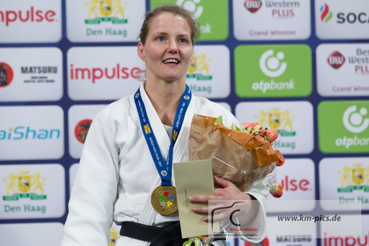 20171118_grand_prix_the_hague_km_podium_63kg_place_1_juul_franssen_ned