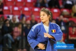 Anne-Sophie Jura (BEL) - The Hague Grand Prix (2017, NED) - © JudoInside.com, judo news, photos, videos and results