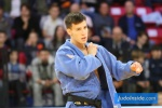 Kenneth Henneveld (NED) - The Hague Grand Prix (2017, NED) - © JudoInside.com, judo news, results and photos