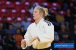 Kim Polling (NED) - Grand Prix The Hague (2017, NED) - © JudoInside.com, judo news, results and photos