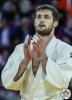 Aleksandar Kukolj (SRB) - Grand Prix The Hague (2017, NED) - © IJF Media Team, International Judo Federation