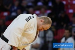 Daniel Allerstorfer (AUT) - Grand Prix The Hague (2017, NED) - © JudoInside.com, judo news, results and photos