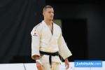 Gábor Vér (HUN) - Grand Prix The Hague (2017, NED) - © JudoInside.com, judo news, results and photos