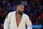 Roy Meyer (NED) - The Hague Grand Prix (2017, NED) - © JudoInside.com, judo news, photos, videos and results
