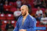 Tomasz Domanski (POL) - Grand Prix The Hague (2017, NED) - © JudoInside.com, judo news, results and photos