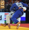 Roy Meyer (NED) - The Hague Grand Prix (2017, NED) - © IJF Media Team, IJF
