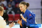 Aigul kutsenko (RUS) - The Hague Grand Prix (2017, NED) - © JudoInside.com, judo news, photos, videos and results