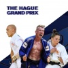 Frank De Wit (NED) - The Hague Grand Prix (2017, NED) - © Judo Bond Nederland