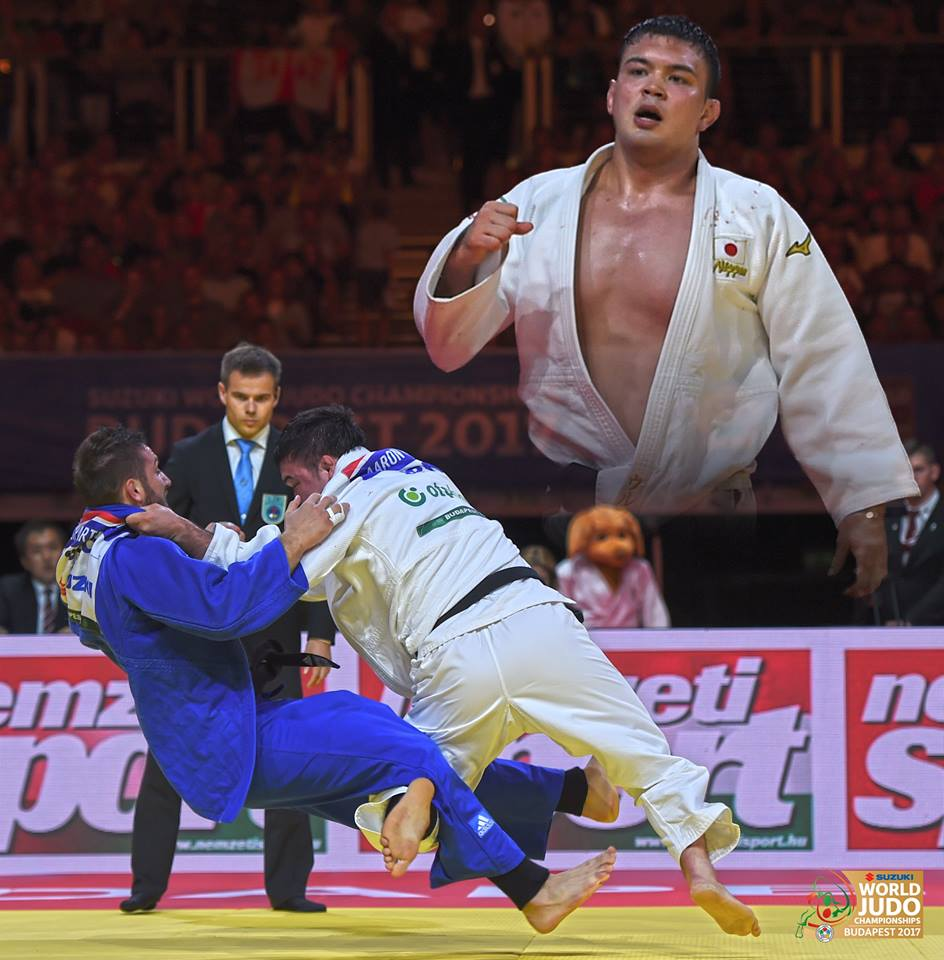 20170902_ijf_fb_rw_final_aaron_wolf_compilation