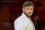 Marc Odenthal (GER) - World Championships Budapest (2017, HUN) - © David Finch, Judophotos.com