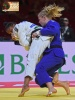 Kim Polling (NED), Yuri Alvear (COL) - World Championships Budapest (2017, HUN) - © IJF Media Team, International Judo Federation