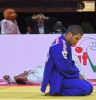 Krisztian Toth (HUN) - World Championships Budapest (2017, HUN) - © IJF Media Team, International Judo Federation