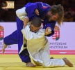 Matthew Koch (USA), Krisztian Toth (HUN) - World Championships Budapest (2017, HUN) - © IJF Media Team, International Judo Federation