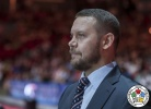 Evgeny Kuldin (RUS) - World Championships Budapest (2017, HUN) - © IJF Media Team, International Judo Federation