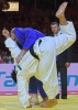 Daniel Allerstorfer (AUT) - World Championships Budapest (2017, HUN) - © IJF Media Team, International Judo Federation