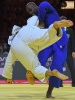 Teddy Riner (FRA) - World Championships Budapest (2017, HUN) - © IJF Media Team, IJF